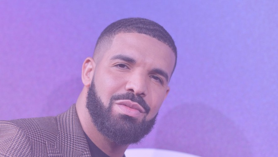 Drake is set to release new track 'Toosie Slide' on April 2 | Slowly Radio